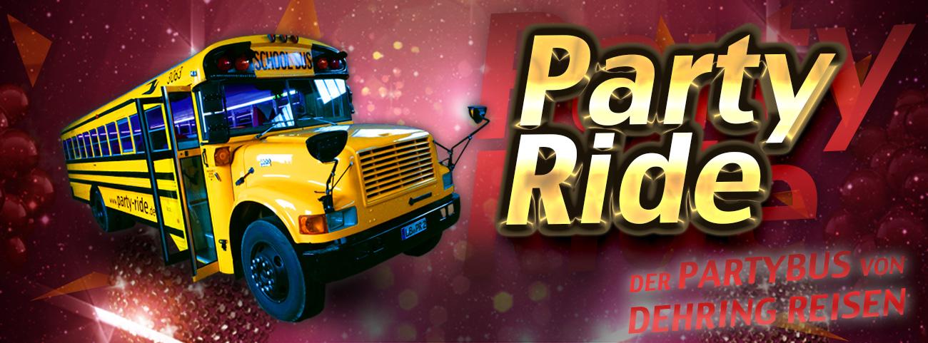 partybus-aussen-gross